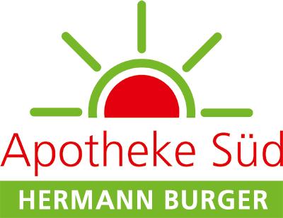 Apotheke Süd Regensburg